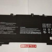 HP Original Laptop Battery Envy 13