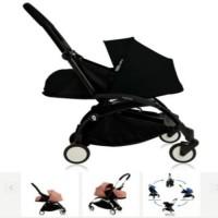 produk stroller baby zen