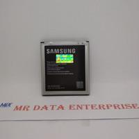 Baterai Batre Battery Samsung J3 2016 Original 100% SEIN