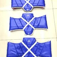 Harga Body Protector Taekwondo Travelbon.com