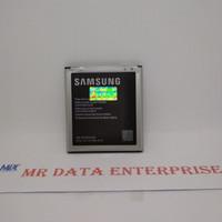Baterai Batre Battery Samsung J2 Prime Original 100% SEIN
