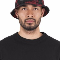 BEST MODEL jual 5003R Flexfit Topi Bucket Hat Yupoong ORIGINAL