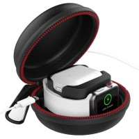 Charger Docking Apple Watch EVA Protektif Case