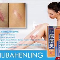 Harga Salep Meilibahenling Travelbon.com