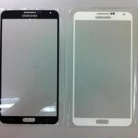 KACA LCD SAMSUNG NOTE 3 N9000 N9005 ORIGINAL