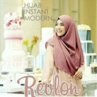 Jual Terbaru Hijab Instan Pashmina Sellae Kerudung Simple Jilbab Mode