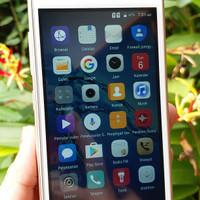 hp 3g android murah bs game ram 1/4gb mirip samsung galaxy j1