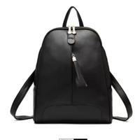 RS710 tas punggung import backpack ransel bag batam murah kuliah kerja