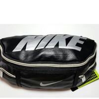 waist Bag Pria /Wanita Tas pinggang NIKE Sport import