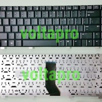 KEYBOARD Laptop HP COMPAQ CQ35 CQ30 CQ36 DV3-1000 DV3-2000