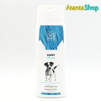 M-Pets - 250ml Puppy Shampoo