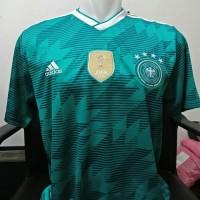 Jersey Jerman CL