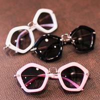 Kacamata pelindung sinar UV anak