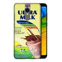 Harga Susu Ultra Milk Travelbon.com