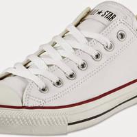 Sepatu all star kw 2