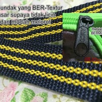 BEST SELLER - TAS LIPAT RINGAN-LIGHT BAG-SHOPPING MURAH-PUNDAK-SHOULDE c3ae136e38