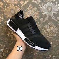 fb124d1a600b Jual Sepatu Sneakers Adidas Nmd Murah - Harga Terbaru 2019 | Tokopedia
