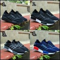 306b5d9607749 sepatu adidas nmd r2 pk - import. sneakers adidas. sepatu pria