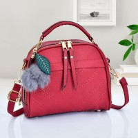 Tas Fashion Jessy 2860 wanita branded batam import FS