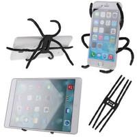 Holder Spider Laba Laba for Smartphone Tablet Ipad