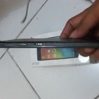 Lenovo a7000 plus second 98%