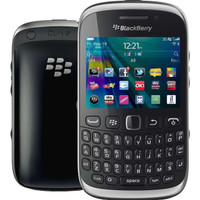 Hp blackberry amstrong 9320 3G GSM NEW