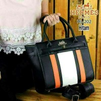PROMO,TAS FASHION IMPORT BATAM, Hermes BB HL-202