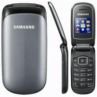 HP LIPAT samsung E1150 |handphone ANTIK | murah
