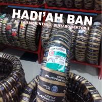Harga Ban Corsa R46 DaftarHarga.Pw