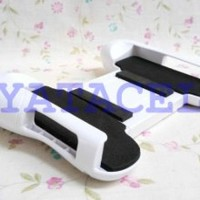 TERMURAH Game Pad Android Hp - Smartphone Game Joy Stick Handphone Gam
