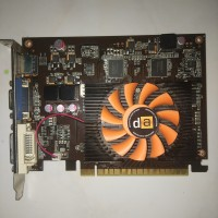 VGA digital alliance GT 630 DDR 5 Bekas / Second/ Murah