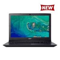 Acer Aspire 3 - A315-41G - AMD Ryzen 3 2200U 4GB 1TB R535