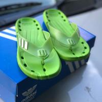 Sandal Adidas Climacool Original Made In Italy Bagus Murah