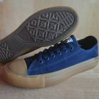 Sepatu Converse Style Fashion Pria Cowok Keren Casual Sekolah Kuliah