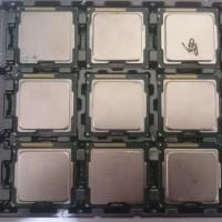 Processor intel i5 2400 tray socket 1155