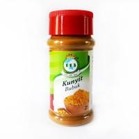 Kunyit Bubuk / Tumeric Powder