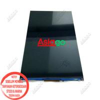 LCD SAMSUNG T310/T311/T330/T331 (GALAXY TAB 3/TAB 4 8