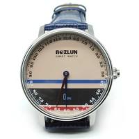 Bozlun Jam Tangan Smartwatch Fitness Tracker Blood Pressure - Biru