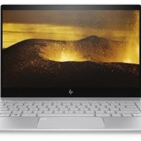 HP Laptop ENVY 13-AD140TX i7-8550U 16GB 512GB MX150 2GB NEW