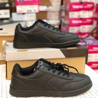 Sale!! Sepatu Casual Original BNIB Diadora Gilberto / Sekolah, Kerja
