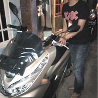 Harga Kredit Motor Ninja Rr Second Hargano.com