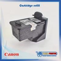 Harga Cartridge Canon Ip2770 Hitam Travelbon.com
