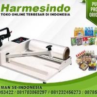 Harga Plastik Shrink Wrap Surabaya Hargano.com
