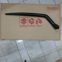 wiper belakang set Suzuki Ertiga SGP aksesoris mobil