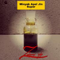 Harga Minyak Apel Jin Asli Turki Hargano.com