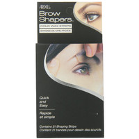 Ardell 75009 brow shapers thumbnail