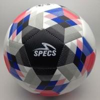 e48bbad071 NAO katalog terbaru Bola Futsal Specs Radiate FS Ball White Red Blue 9