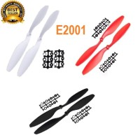 Propeller 1045 10x4.5 baling blade RC Multicopter Quadcopter F450