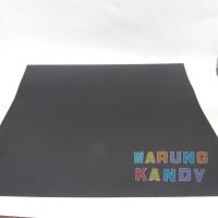 Magnet Lembaran 42x39cm