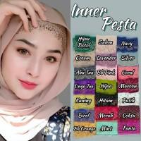 Ciput Payet / Inner Pesta